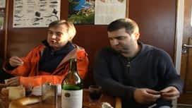 Mjenjačnica : Epizoda 6 / Sezona 2 : Miroslav Škoro