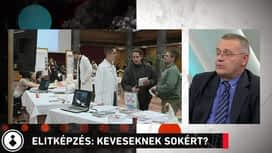 Magyarul Balóval : Magyarul Balóval 2018-10-15