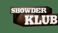 Nézd meg újra: Showder Klub