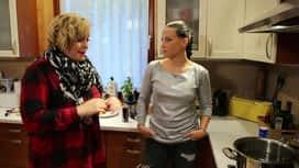 Profi a konyhámban : Profi a konyhámban 2018-10-21