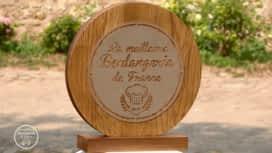 La meilleure boulangerie de France : La meilleure boulangerie de France est...