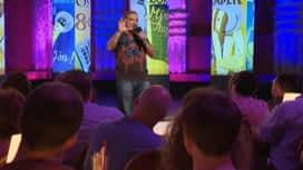 Comedy Central Bemutatja : Comedy Central Bemutatja 6. évad 7. rész - Bács Miklós