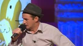 Comedy Central Bemutatja : Comedy Central Bemutatja 6. évad 2. rész - Szomszédnéni Produkciós Iroda