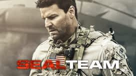 Seal Team en replay