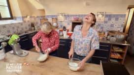 Le meilleur pâtissier : Le bêtisier du Meilleur pâtissier, épisode 7 !