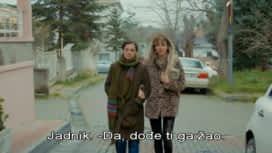 Žena : Epizoda 51 / Sezona 1