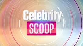 Celebrity scoop : Chris Evans