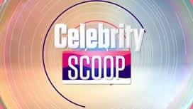 Celebrity scoop : Josh Brolin