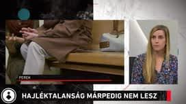 Magyarul Balóval : Magyarul Balóval 2018-10-26