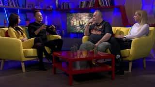 Survivor : Survivor Kibeszélő (4. rész) - Az élet írja a legjobb történeteket!