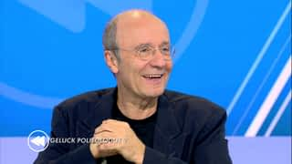 L'invité : Philippe Geluck