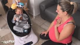 Les mamans : Saison 2 : Épisode 2