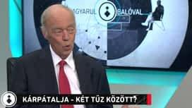 Magyarul Balóval : Magyarul Balóval 2018-10-31