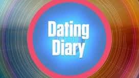 Celebrity scoop : Keira Knightley