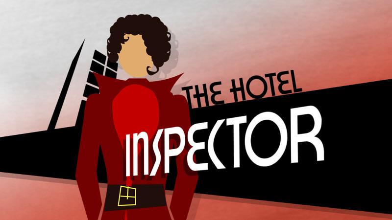 hotel inspector en replay sur 6play rediffusion gratuite en streaming. Black Bedroom Furniture Sets. Home Design Ideas