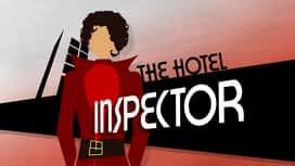 HOTEL INSPECTOR en replay
