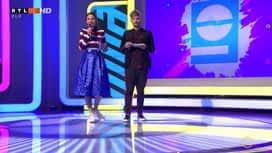 ValóVilág9 powered by Big Brother : ValóVilág9 8. rész