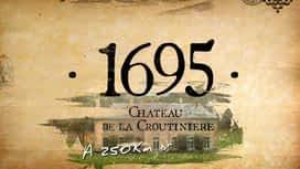 La petite histoire de France : USURIERS / GROSSE COLERE / UN CUL ENTRE DEUX CHAISES