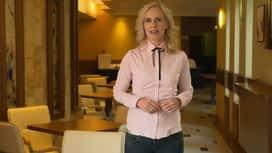 Az Év Hotele : Az Év Hotele 2018-11-18