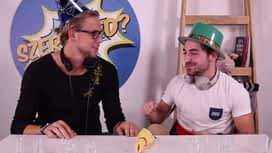 Szerinted? : Youtuberek vs. 2017 (Szerinted - szilveszteri kiadás)