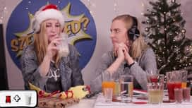 Szerinted? : Youtuberek vs. Karácsonyi filmek