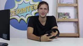 Szerinted? : Youtuberek vs. Insta kihívások