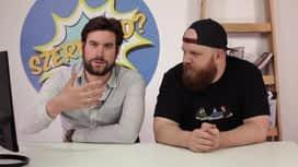 Szerinted? : Youtuberek vs. Érettségi