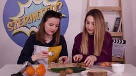 Szerinted? : Youtuberek vs. Furcsa konyhai eszközök
