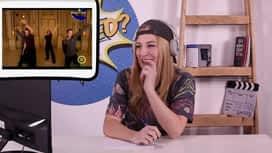 Szerinted? : Youtuberek vs. Retro klipek