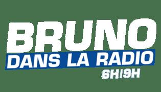 Best of Bruno dans la radio