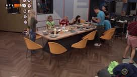 ValóVilág9 powered by Big Brother : ValóVilág9 16. rész