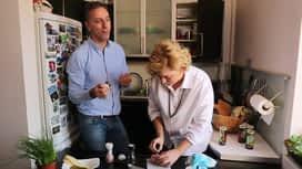 Profi a konyhámban : Profi a konyhámban 2018-11-25