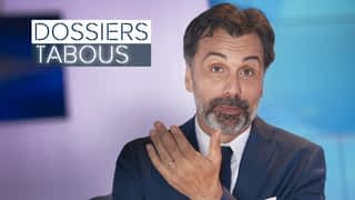 Dossiers tabous