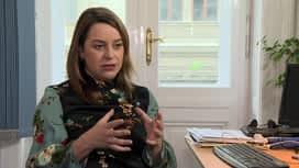 Házon kívül : Miért hoztak diplomaták egy elítélt bűnözőt Magyarországra?