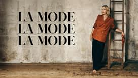 La mode la mode la mode en replay