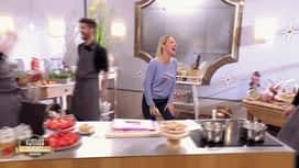 Le meilleur pâtissier, les professionnels : Le bêtisier (Emission 1)