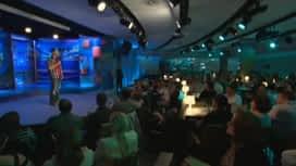 Comedy Central Bemutatja : Comedy Central Bemutatja 7. évad 4. rész - Porkoláb Tamás, Szobácsi Gergő