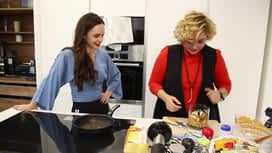 Profi a konyhámban : Profi a konyhámban 2018-12-02