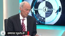 Magyarul Balóval : Magyarul Balóval 2018-12-04