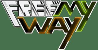 Free my Way
