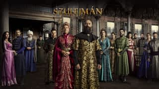 Szulejmán