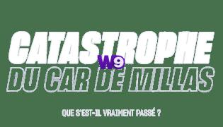 Logo-car.png