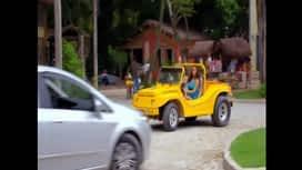 Karibi szerelem : Karibi szerelem 29. rész