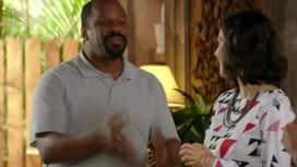 Karibi szerelem : Karibi szerelem 113. rész