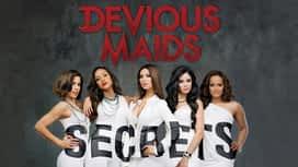 Devious Maids en replay
