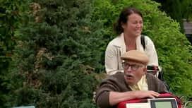Nevess csak! : Nevess csak! 10. évad 21. rész