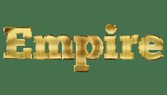 Revoir Empire en replay
