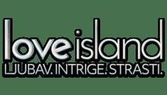 Gledaj Love island ponovno