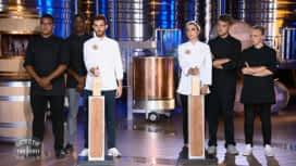Objectif Top Chef : Qui intègre la brigade de Philippe Etchebest pour Top Chef 2019 ?