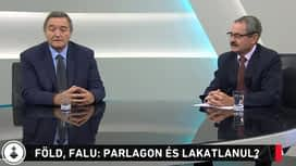 Magyarul Balóval : Magyarul Balóval 2018-12-14